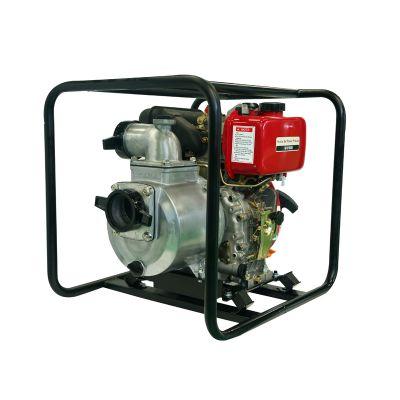 Honda WBK 30 Water Pumps, Power 3 5hp, Stroke 4, Weight 30kg