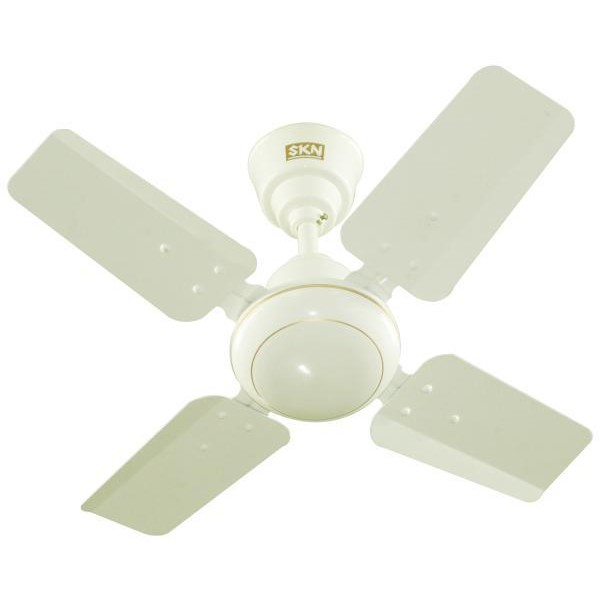 Skn bentex ceiling fan sweep 24inch color white smeshops skn bentex ceiling fan sweep 24inch color white mozeypictures Images