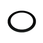 Ashirvad Rubber Washer - Tank Nipple, Size 2.5cm, Part No. 2223613