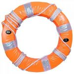 Karma Art KA-112 Life Buoy Adult
