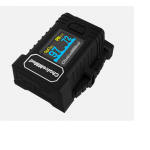 Choicemmed MD300CB3Fingertip Pulse Oximeter with Water Resistant