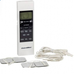 Choicemmed  MDTS111 Electronic Pulse Stimulator