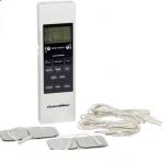 Choicemmed  MDTS111 Electronic Pulse Stimulator
