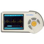 Choicemmed MD100E Handheld ECG Monitor