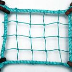 Generic RSN-1502 Safety Net-Single Cord