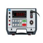Motwane LR2045-S Digital Micro Ohm Meter, Frequency 50hz, Resistance 20MΩ - 2000Ω
