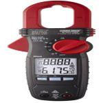 Kusam Meco 603 Large LCD Display Digital Multimeter, Count 1999