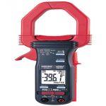 Kusam Meco 702 LCD Display Digital Multimeter, Count 2000