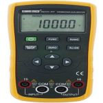 Kusam Meco KM 3060 AC Digital Clamp Meter, Count 1999