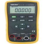 Kusam Meco KM 1002 AC Digital Clamp Meter, Count 1999
