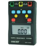 Kusam Meco KM-CAL-801 Temperature Calibrator, DC Voltage Range 100 - 1000mV