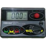 Kusam Meco KM-CAL-802 Thermocouple Calibrator, DC Voltage Range 100 - 1000mV