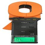 Kusam Meco KM 03 Analog Insulation Tester, DC Voltage Range 0 - 100V