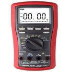 Kusam Meco KM 929 MK-1 Digital Sound Level Meter, Frequency Range 31.5hz - 8khz