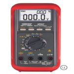 Kusam Meco KM 918 A Thermo Hygrometer, Operating Temperature 0 to 50deg C
