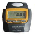 Kusam Meco KM 8051 Digital Lux Meter, Range 0 - 30000 lux