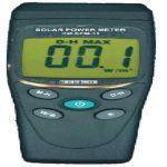 Kusam Meco KM-SPM-11 Digital Solar Power Meter, Measuring Range 1999 W/sq m