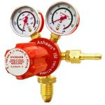 Ashaarc A.S.DG.HY-3 Hydrogen Gas Regulator, Max Outlet Pressure 10bar