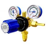 Ashaarc A.DS.OX-1 Oxygen Gas Regulator, Max Outlet Pressure 10bar