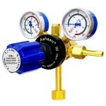 Ashaarc A.DS.CO2-6 CO2 Gas Regulator, Max Outlet Pressure 2bar