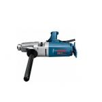 Bosch GBM 23-2 Professional Rotary Drill Machine, Power Consumption 1150W