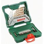 Bosch X-Line Kit, Part Number 2607019324