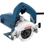 Bosch GDC 120 Marble Cutter, Power Consumption 1200W