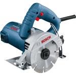 Bosch GDC 121 Tile Cutter, Power Consumption 1250W