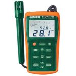 Extech EA20 Easy View 20 Series Hygro-Thermometer