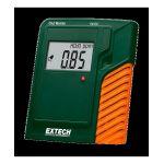 Extech FM100 Formaldehyde Monitor