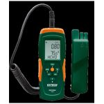 Extech FM200 Portable Formaldehyde Monitor