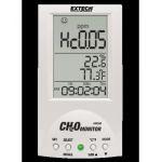 Extech FM300 Formaldehyde Monitor