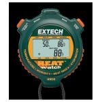 Extech HW30-NISTL Time Function Stopwatch