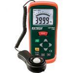 Extech LT300-NIST Light Meter