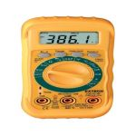 Extech MN26V Volt Detector Multimeter