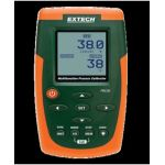 Extech PRC30-NIST Multifunction Calibrator