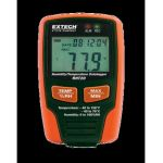Extech RHT20 Humidity & Temperature Datalogger