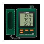 Extech SD800 CO2 Humidity Temperature Datalogger