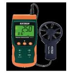 Extech SDL310-NIST Thermo-Anemometer