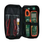 Extech TH10 Temperature Datalogger