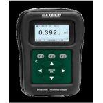 Extech TK430-IR IR Thermometer Electrical Test Kit