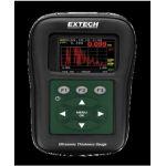 Extech TKG100 Ultrasonic Thickness Gauge