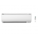 Daikin FTKG60 5 Star Inverter Entry Series AC, Capacity 1.8ton