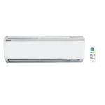 Daikin FTQ60 2 Star Non Inverter AC, Capacity 1.8ton