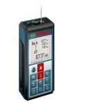 Bosch GLM-100C Laser Distance Meter, Range 0 - 100m