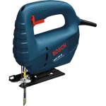 Bosch GST 65 E Professional Jigsaw, Power Consumption 400W