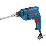Bosch GSB 10 RE Professional Impact Drill Machine, Power Consumption 500W