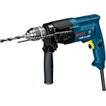Bosch GBM 13-2 Professional Rotary Drill Machine, Power Consumption 550W