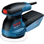 Bosch GEX 125-1 AE Random Orbit Sander, Part Number 06013875F2