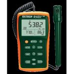 Extech EA80 Indoor Air Quality Datalogger